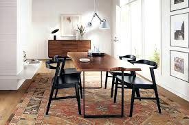 Rug For Dining Room by Rug For Dining Table U2013 Rhawker Design