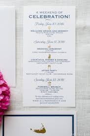 Wedding Invitations Hotel Accommodation Cards 250 Best Wedding Invitations Images On Pinterest Preppy Blue