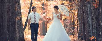 Pocono Wedding Venues Poconos Wedding Venues All Inclusive Wedding Packages Pa