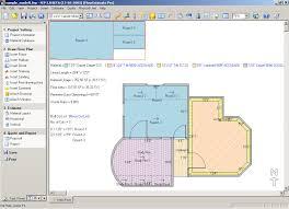 bathroom design programs free design software bathroom tile layout software free tile layout