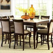 Sears Dining Room Sets Sears Dining Room Sets Sears Dining Room Tables Terrific Design