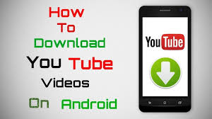 how to get free on android phone without wifi how to on android phone without any