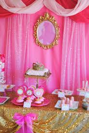 party backdrops princess party wall decorations with goodly party backdrops