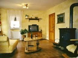 Wohnzimmer Italienisches Design 4 Sterne Haus Bachstelznest Fewo Direkt