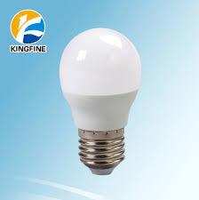 Led Bulb Lights by China Led Lights China Led Lights Suppliers And Manufacturers At