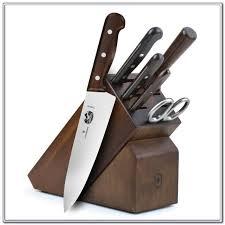 Wilkinson Kitchen Knives Wilkinson Self Sharpening Kitchen Knives Kitchen Set Home