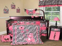 crib bedding sets for girls baby crib bedding for girls best unisex baby crib sets ideas
