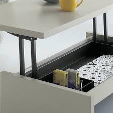 Schreibtisch 120 Cm Breit Twisty Funktions Couchtisch 120 Cm Breit Arredaclick