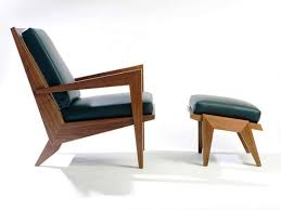 new modern recliner designs u2014 emerson design