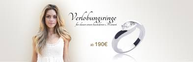 verlobungsringe auf rechnung bestellen eheringe günstig bestellen juwelier