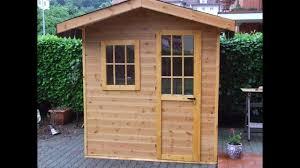 costruzione casette in legno da giardino come costruire una casetta in legno