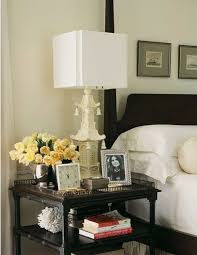 House Beautiful Bedrooms by 75 Best The Honeymoon Suite Images On Pinterest Bedrooms Home