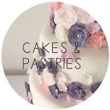 wedding cake di bali ixora cakes bali