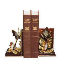 sterling industries home decor sterling industries home décor bookends ebay