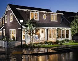 primitive porch ideas exterior craftsman with white trim circle