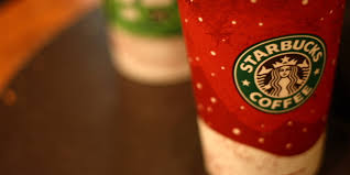 thanksgiving 2014 usa offers starbucks holiday drinks ranked according to hype huffpost