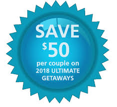Chicago train vacations amtrak vacations