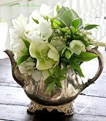 Pretty Vase Download Floral Arrangements Images Solidaria Garden
