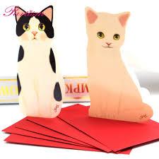 tarjetas de thanksgiving gratis compra papeler u0026iacute a tarjetas de navidad online al por mayor de