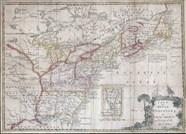 Show Me A Map Of Maryland 1765 To 1769 Pennsylvania Maps