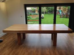 small room pool table perfect furniture charming basement game
