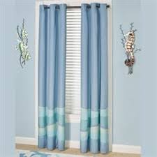 Blue Window Curtains Www Touchofclass Images Ml P086 007 Jpg