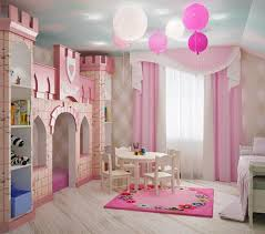 pink color schemes modern interior decorating with pink color combinations