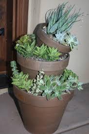 pots in gardens ideas 113 best alpine garden ideas images on pinterest bee friendly