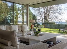 design villa geneva luxury villa rental u0026 hotel services la reserve