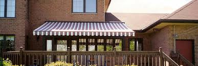 House Awnings Retractable Canada Jans Awnings U0026 Rollshutters Awnings Ottawa On Retractable Awnings