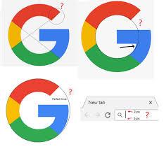 google u0027s logo