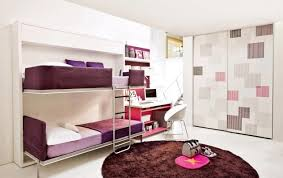 Bedroom Furniture Ideas For Small Spaces Space Saving Beds U0026 Bedrooms