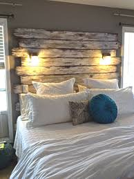 used king size headboards vintage queen headboard awesome diy distressed wood ikea action