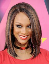 best hairstyles for 50 plus chiseled bob hairstyle awesome haircuts 50 plus gallery haircut