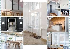 federation homes interiors australian architecture interiors 2016 archive yellowtrace