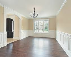 Wainscoting Dining Room Dining Room Awesome Dining Rooms With Wainscoting Wonderful