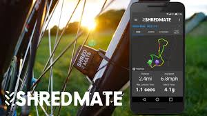 mountain bike repair manual free download shredmate tracks mountain bike jumps g forces and trails by
