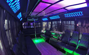party rentals in riverside ca 12 20 passenger party service orange county ca