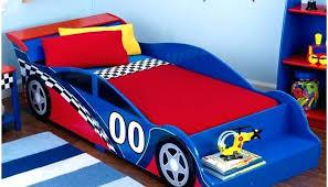 cars bedroom set kids cars bedroom set kids car bedroom set kids car bedroom set