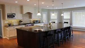 large kitchen island table large kitchen island with seating and ideas u shaped kitchen