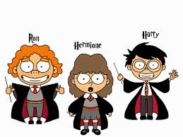 harry potter free clipart cliparts art inspiration 6