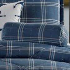 discount bedding browse the best clearance bedding sets home