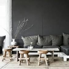 Wohnzimmer Farbe Grau Gemütliche Innenarchitektur Wohnzimmer Farbe Programm Wohnzimmer