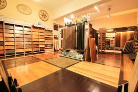 Laminate Floor Specials Unfinished Flooring Larchmont Unfinished Hardwood Flooring