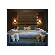 bedroom wall light incorporating led flexible arm book reading light
