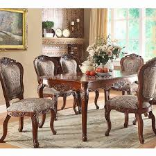French Provincial Dining Room Sets French Dining Room Sets Moncler Factory Outlets Com