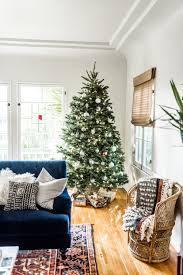my christmas decor around the house devon rachel