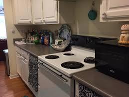 meridian place in charleston 2 bedroom s residential 209 900