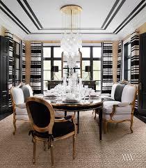 designer spotlight megan winters spotlight painted ceilings