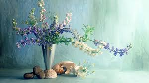 beautiful wallpaper vase beautiful wallpaper hd download wallpaper background